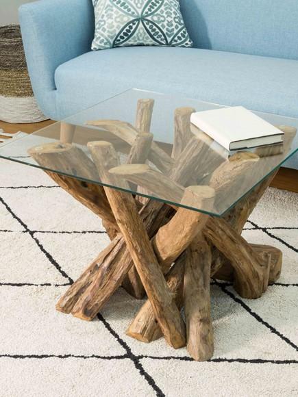 Leila Tables