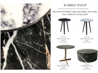Aspect Marble