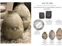 kilnware