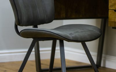 Healey Chair