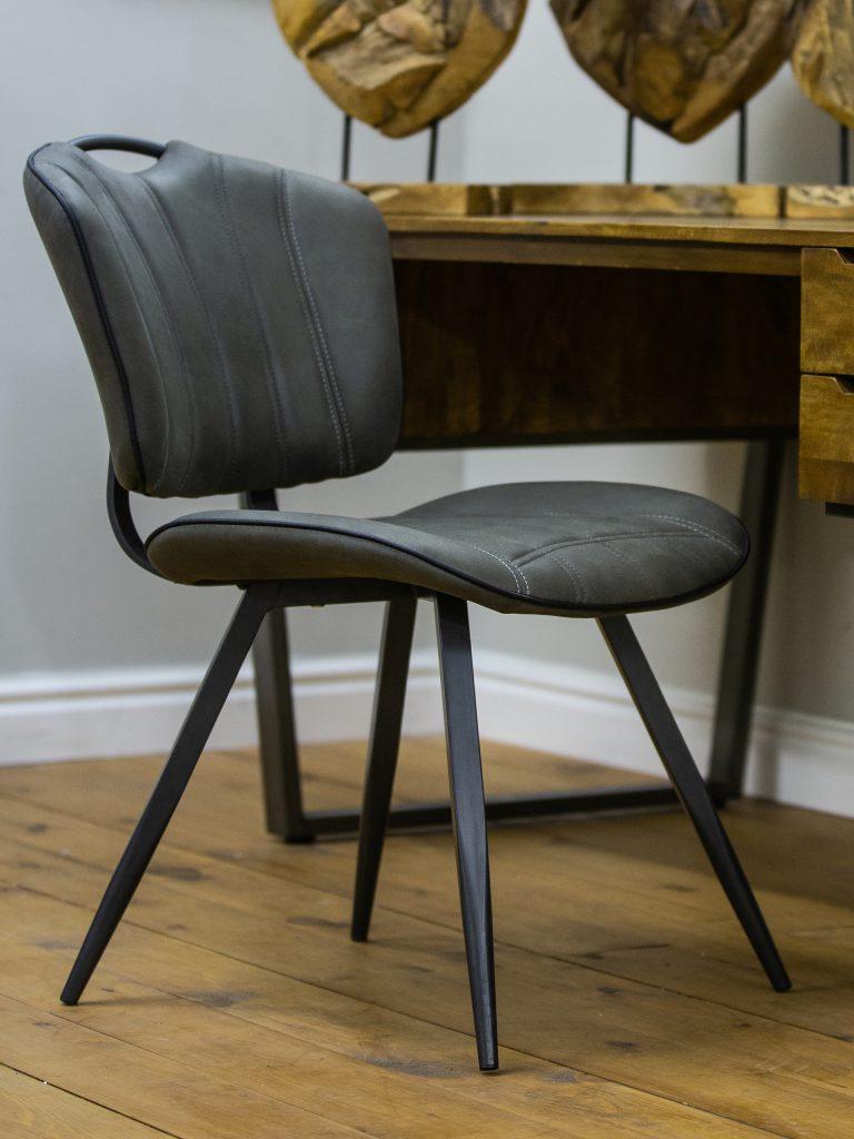 Healey Chair