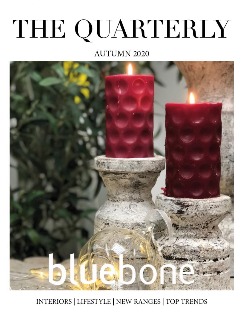 The Autumn Quarterly