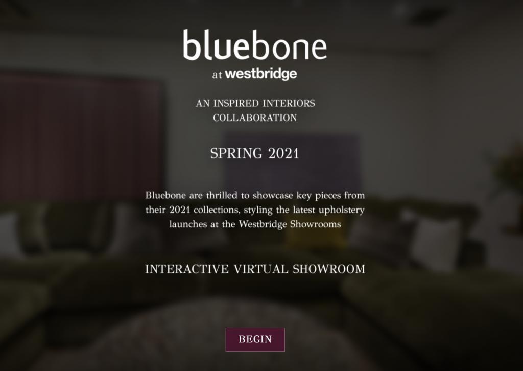 Bluebone at Westbridge