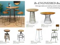 15 - Re-Engineered Bar
