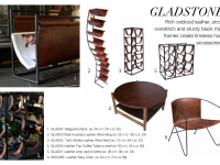 19 - Gladstone
