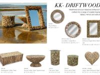 23 - KK - Driftwood
