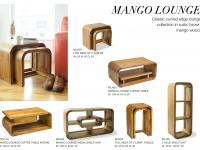 33 - Mango Lounge