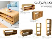 35 - Oak Lounge 2