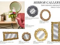 50 - Mirror Gallery